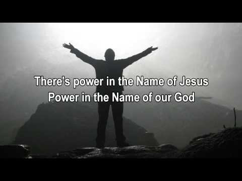Jesus Reigns - New Life Worship (Best Worship Song with Lyrics)