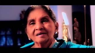 Kumari Sandasara - Latha Walpola, Dhammika Bandara