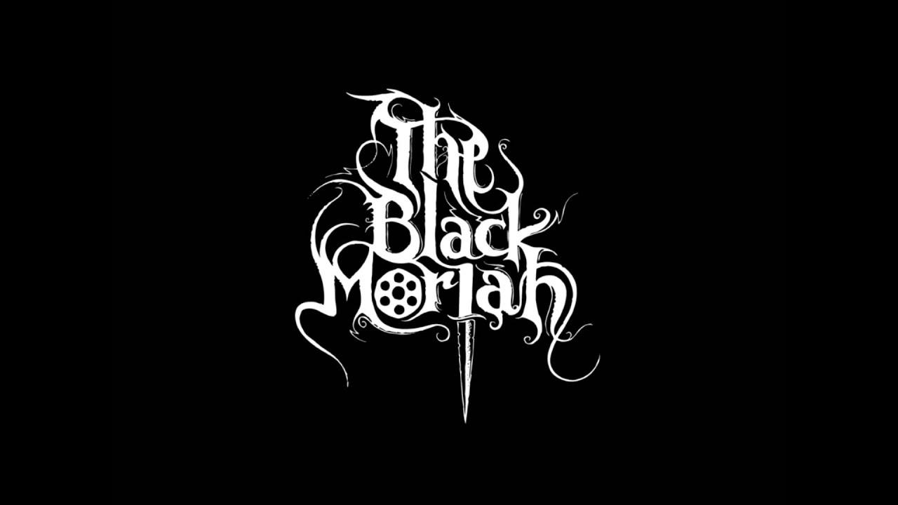 the black moriah - chained and confined - youtube