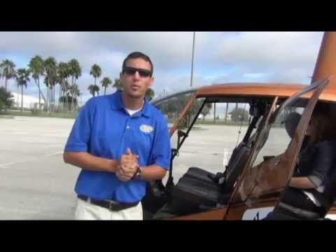 Best Helicopter Tour - Cocoa Beach & Port Canaveral Florida - Most Fun Excursions
