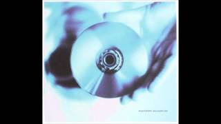 Porcupine Tree - A Smart Kid (HQ audio)