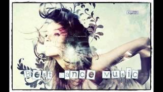 David Guetta Ft. Nicki Minaj & Flo Rida - Where Them Girls At (Sidney Samson Afrojack RMX) [HD HQ]