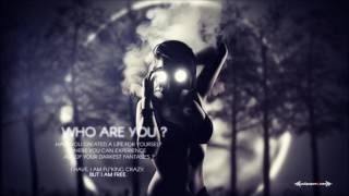 Techno 2017 Hands Up & Dance - 180min Mega Mix - #011 - Easter Mix [HQ]