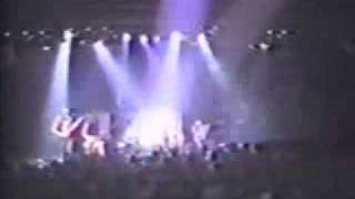 Mercyful Fate A Corpse Without Soul Live 1984