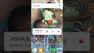 Connection gratuit anonytun et Web tunnel cadeau pour mes Abonné aime la vidéo et laisse ton numéro