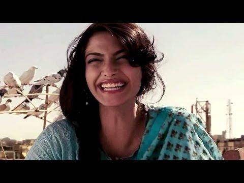 Masakali - Delhi 6 (1080p Song)