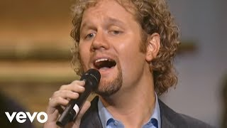 Watch Gaither Vocal Band Let Freedom Ring video