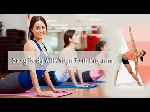 best yoga teacher training programs  youtube