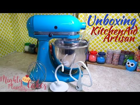 Unboxing || KitchenAid Artisan Series Stand Mixer. Ocean Drive FROM on amazon gift cards, amazon kitchenaid pasta attachment, amazon kitchenaid meat grinder, amazon kitchenaid juicer, amazon keurig, amazon kitchenaid immersion blender, kenwood chef mixer, amazon kitchenaid coffee grinder, stand mixer, amazon kitchenaid ice cream maker, amazon kitchenaid stand, amazon kindle fire,