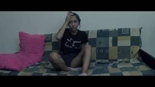 Unikat - Horror Short Film