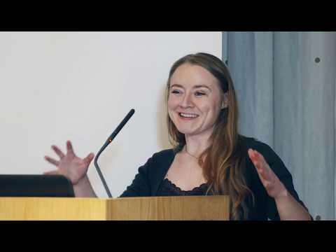 Anja Sletteland: «Norge: En regelstyrt revolusjon»