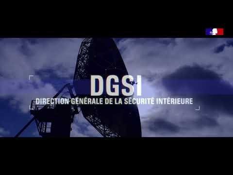 La #DGSI recrute !