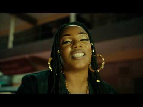 DJ Naz   Mad Gyal Official Music Video