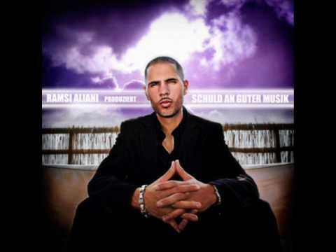 Ramsi Aliani - Habibti Hayati  [Schuld an guter Musik 2010]+ Lyrics
