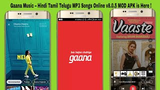 Music – hindi tamil telugu mp3 songs ...