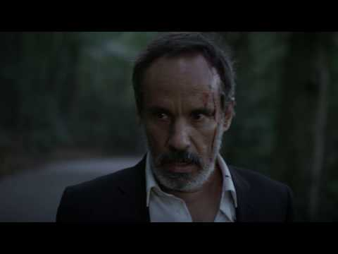 I Know Who You Are - Official Series trailer - as seen on BBC Four