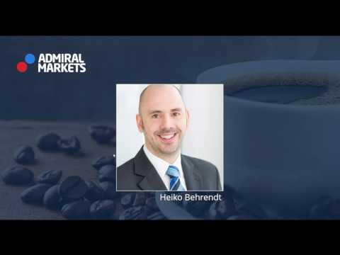 Guten Morgen DAX Index! Scalping, Trading-Ideen, Setups und mehr mit Heiko Behrendt vom 08.02.2017