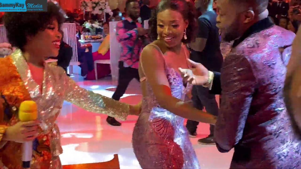 wife-movies-dancefloor-group-topless-grab