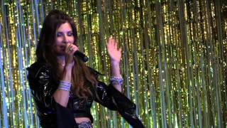 Donna Huber sings Your Still the One - Shania Twain