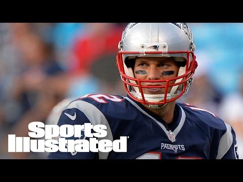 Tom Brady & Josh McDaniels: Right Combination | Sports Illustrated