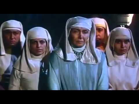 Le Prophète Youssef Joseph   Episode 32