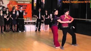 B-final-SLOW (1) Чупрунова Елена -- Никулин Даниил