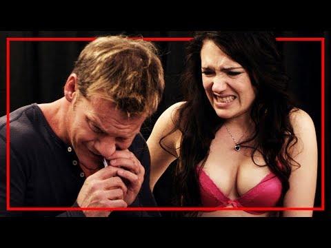 Acting Class | But I'm Chris Jericho | Ep. 4 thumbnail