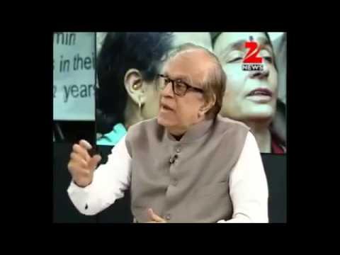 Caste & Varna Are Different by Rajiv Malhotra