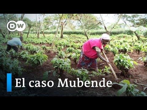 Uganda - El amargo sabor de la expulsión | DW Documental
