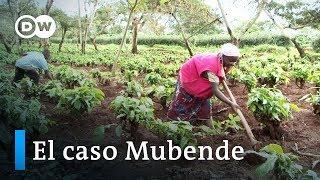 Uganda - El amargo sabor de la expulsión   DW Documental