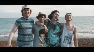 SHARK DENTIST - Florentine (make me smile) [Official Video](Words by Grady Steele | Music by Shark Dentist Song recorded, mixed and mastered at Famous Times Studio in Homerton by Sean Read and Lincoln Spiteri., 2016-06-02T11:12:03.000Z)