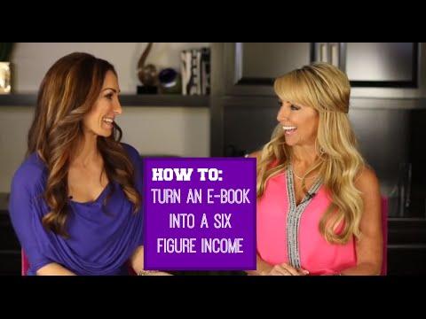 Entrepreneur chat with Chalene Johnson | Natalie Jill