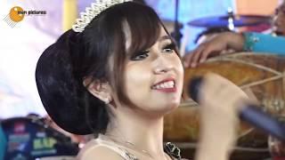 """Gambar cover Supra Nada Terbaru 2019 """" Memori Berkasih - SUPRANADA penyanyi Baru"""