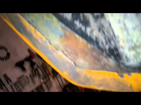 chevy avalanche rama 1