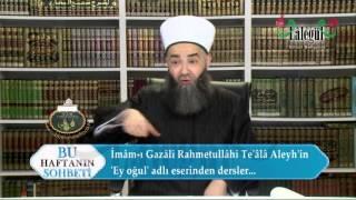 Hasan- Basri (r.a)'nin Cennete En Son Girmeyi İstemesinin Sebebi Neydi?
