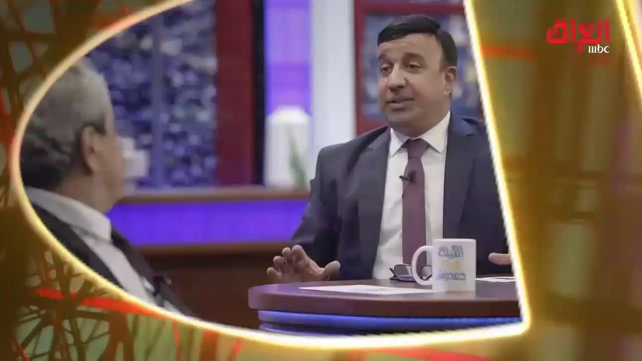 إجابات طريفة بين زهير محمد رشيد ودعدوش في فقرة فكر بسرعة