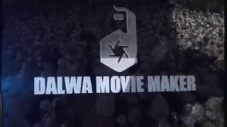 Video DALWA BERSHALAWAT BERSAMA MUSTAFA ATEF download MP3, 3GP, MP4, WEBM, AVI, FLV Oktober 2018