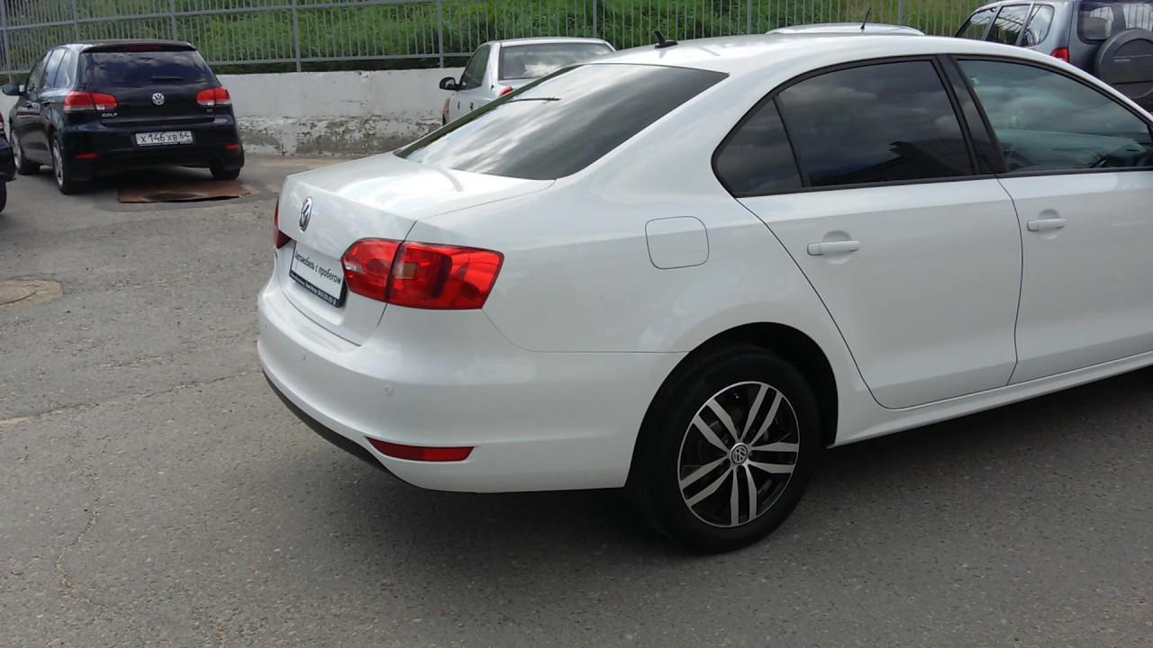 Купить Фольксваген Тигуан (Volkswagen Tiguan) 2008 г. с пробегом .