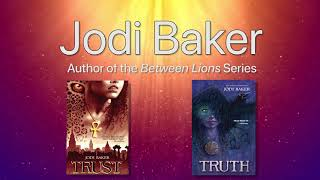 Goddesses & kickass heroines: Book Teaser for Between Lions Series