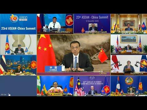 RFI Tiếng Việt : Phát thanh ngày 07/06/2021