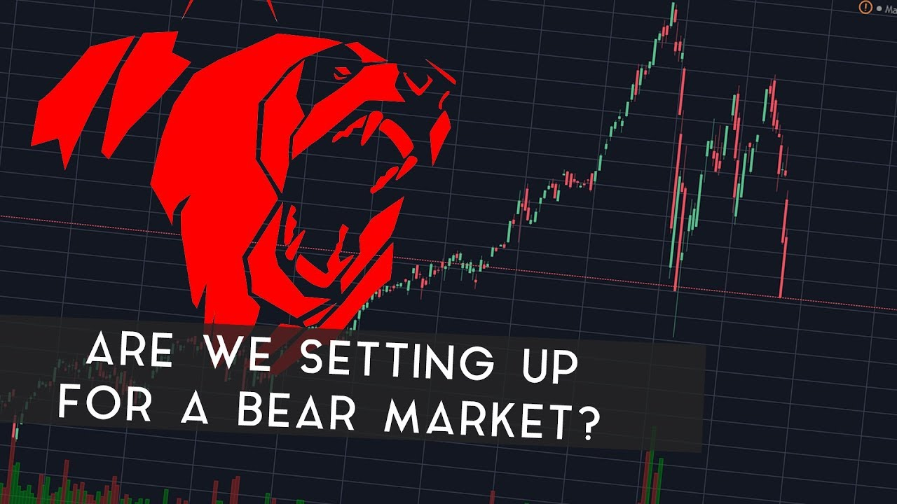 stocks-sell-off-are-we-setting-up-for-a-bear-market