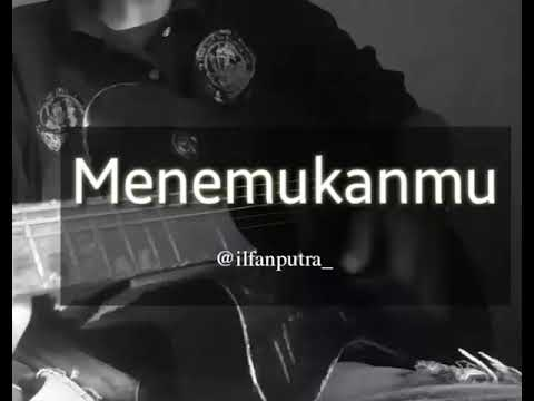 story-wa-menemukanmu-seventeen-#cover_@ilfanputra