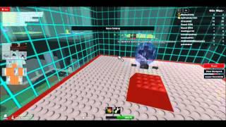 Catalog Heaven Invisibility Glitch on ROBLOX