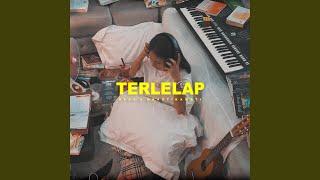 Terlelap (feat. Mkartikawati)