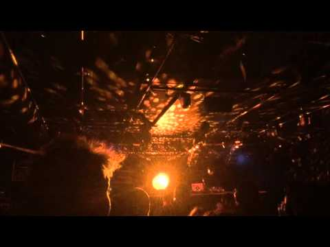 Lapalux live @ A38 Budapest, 2015-11-28