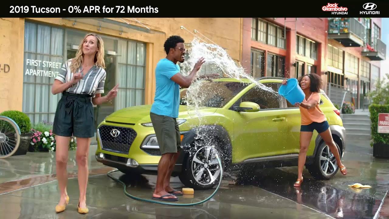 Jack Giambalvo Hyundai >> Jack Giambalvo Hyundai 2019 Hyundai Tucson Every Summer Clearance Near York Pa