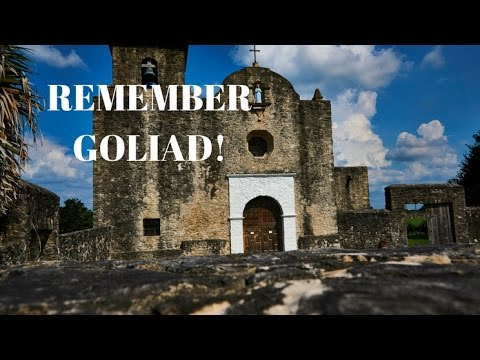 Personals in goliad texas