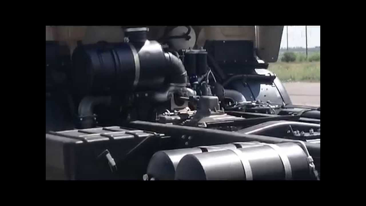 Камаз 44108 — седельный тягач, выпускаемый камским автомобильным заводом (камаз). Подробнее купить за 1064 руб. 16+. © академик, 2000.