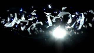 Lady Gaga Presents The Monster Ball Tour: At Madison Square Garden Tease (HBO)