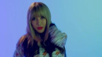 솔티 (Sol T) - 나쁜 X(Bad Girls)